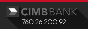 cimb-bank-section-ads-300x100