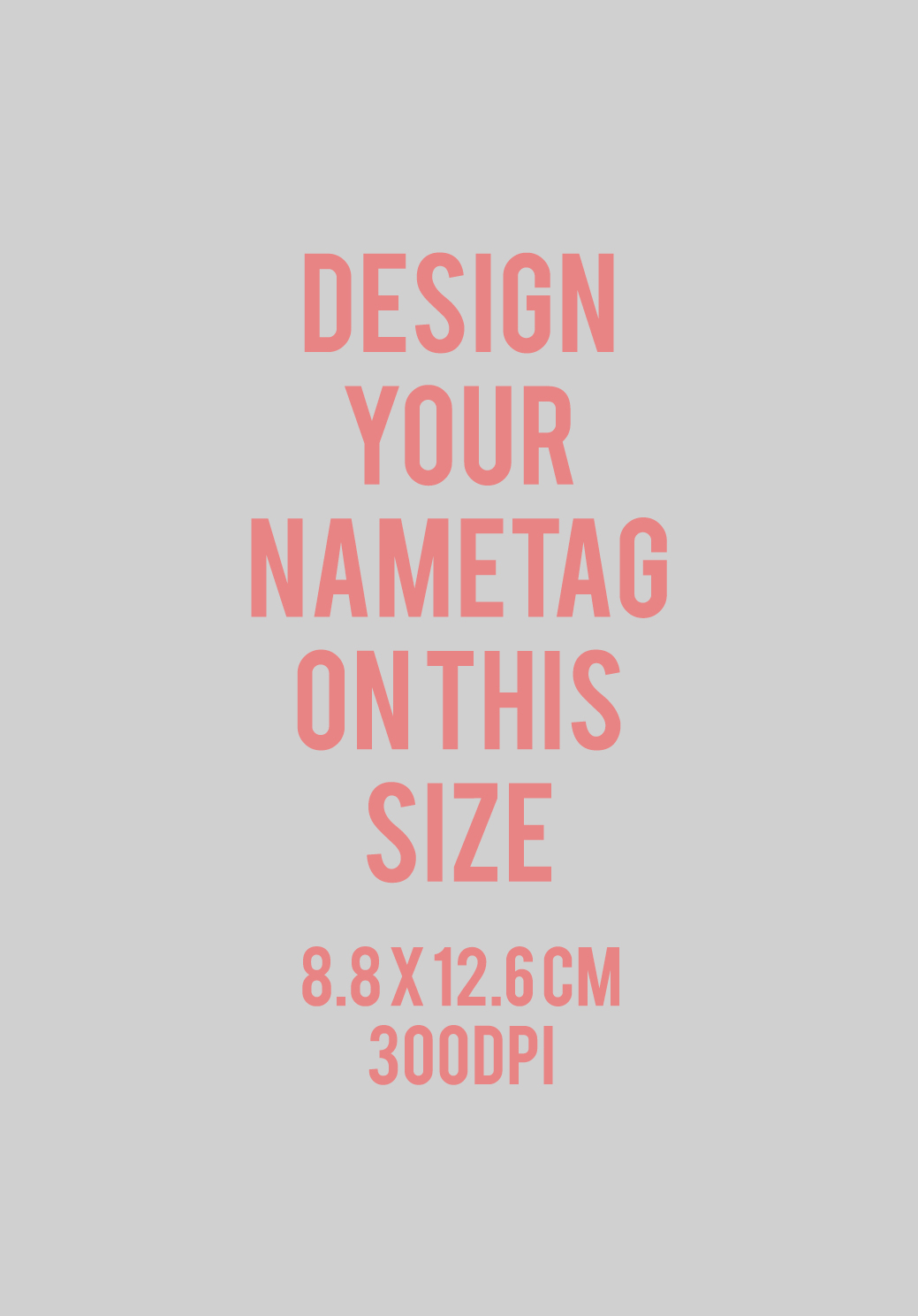 design-on-this-size