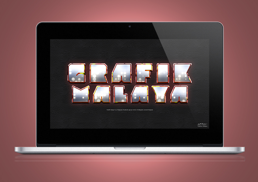 grafik-malaya-macbook-mockups-850x600-2