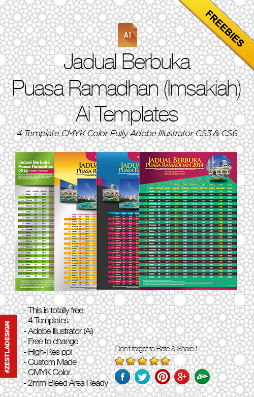 imsakiah-ramadhan-template-preview