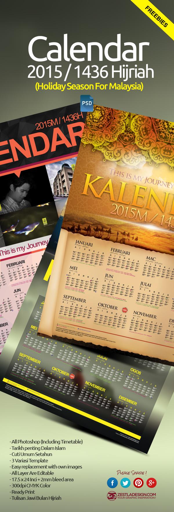 kalendar-2015preview