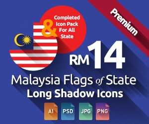 malaysia-flag-long-shadow-ads-300x250px