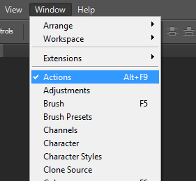 panel-photoshop-actions