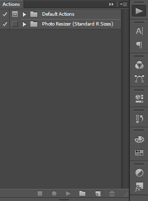 photoshop-resize-action-panel
