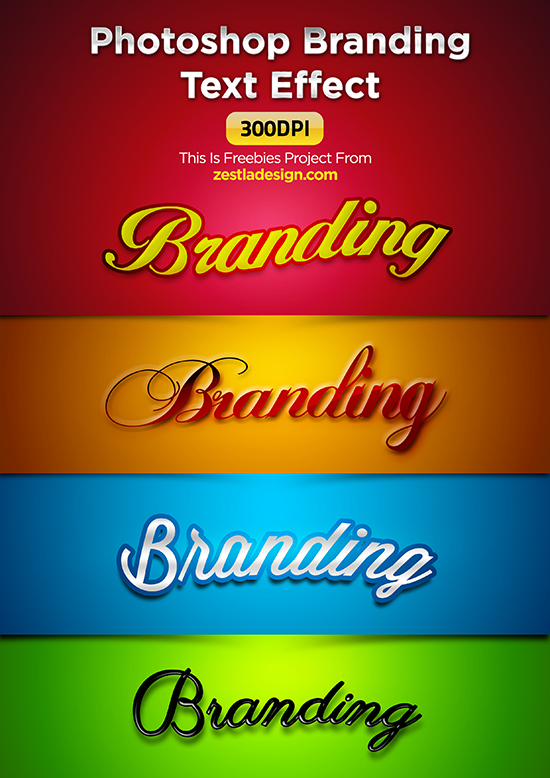 photoshop-branding-text-effect-300dpi