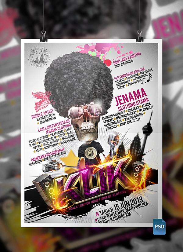 poster-klik-mockups