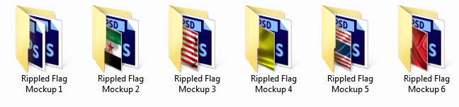 rippled-flag-mockup-1-6-free-folders