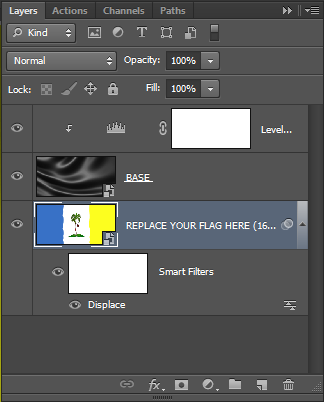 rippled-flag-mockup-1-6-free-layers