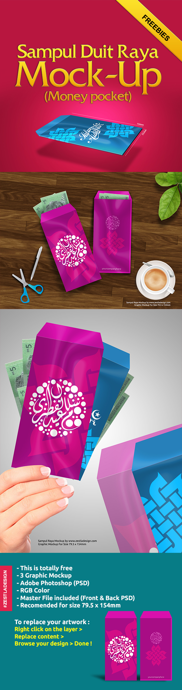 sampul-duit-raya-mockup-preview
