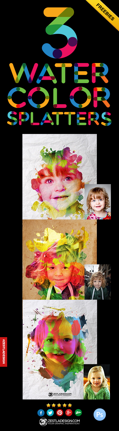 watercolor-splatters-image-review